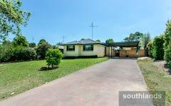 39 Glenbrook Street, Jamisontown NSW