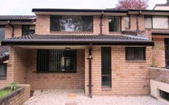 9/118 Crimea Road, Marsfield NSW