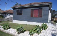 4 Kyneton Street, Belmont NSW