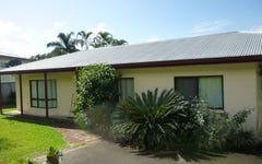 2 Hielscher St, Tully QLD