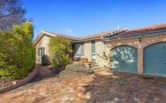 91 Twamley Crescent, Richardson ACT