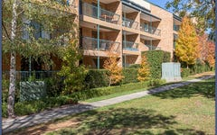 73/6-10 Eyre Street, Griffith ACT