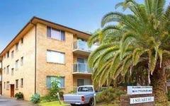 9/1 Stuart Street, Collaroy NSW
