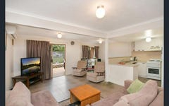6/6 John Robb Way, Cudgen NSW