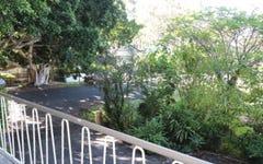 1/38 Cathcart Street, Lismore NSW