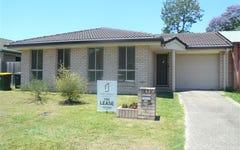 20 Erncroft Place, Rocklea QLD