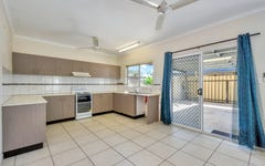 2/7 Priore Court, Moulden NT