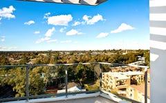 807/75 Park Road, Homebush NSW