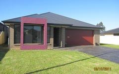 38 Golden Ash Close, Worrigee NSW