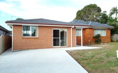 9a Thornton Ave, Carlingford NSW