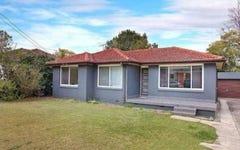 44 Balmoral Road, Northmead NSW