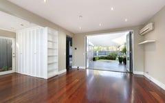 213 Evans Street, Rozelle NSW