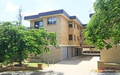 10/90 Mowbray Terrace, East Brisbane QLD