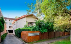 13/27 Birdwood Avenue, Lane Cove NSW