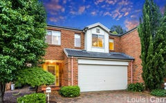 37 Kirkton Place, Beaumont Hills NSW