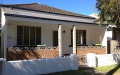 77 Lawson Street, Hamilton NSW
