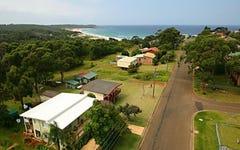 30 Curvers Drive, Manyana NSW