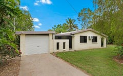 44 Ring Road, Alice River QLD