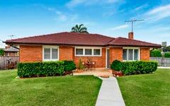 78 Austral Street, Malabar NSW