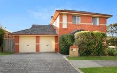 1/28 Tuggerah Crescent, Flinders NSW