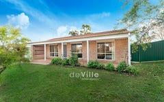 43 Dongola Circuit, Schofields NSW