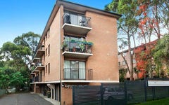 17/8 Macquarie Street, Wollongong NSW