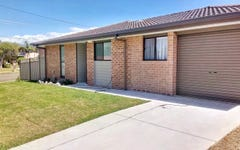 26 King Street, Port Macquarie NSW