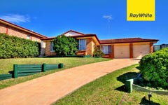 10 Colebee Place, Narellan NSW