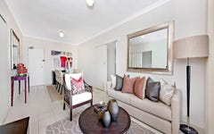 16-18 First Avenue, Eastwood NSW