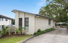 31B Broomfield Cres, Long Beach NSW