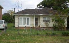 16 Bronsdon, Smithfield NSW