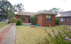 101 Belar street, Villawood NSW