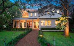 50 Douglas Street, St Ives NSW