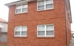 4/4 46 PROVINCIAL STREET, Auburn NSW
