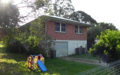 Address available on request, Harwood NSW