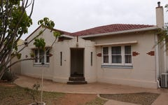 60 Beerworth Avenue, Whyalla Playford SA