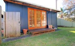 25 Mundoora Ave, Yattalunga NSW