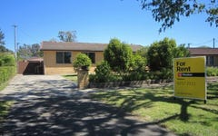 20 Sundew Crescent, O'Connor ACT