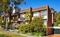 22/127-147 Cook Rd, Centennial Park NSW