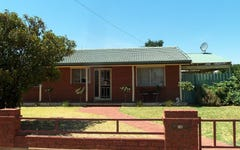 705 Wolfram Street, Broken Hill NSW