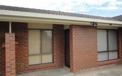2/12 Herman Street, Walla Walla NSW