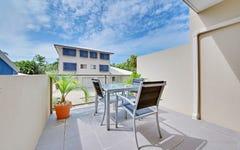 6/1 Alse Street - Capricorn Blue, Taranganba QLD