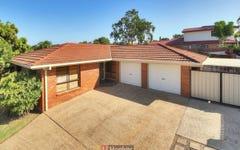 96 Palatine Street, Calamvale QLD