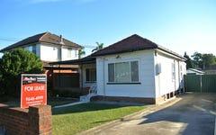 6 Compton street, Bass Hill NSW