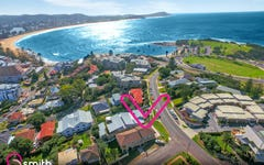 31C Scenic Highway, Terrigal NSW