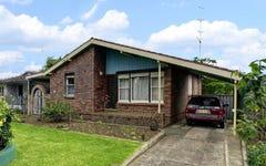 32 Culgoa Crescent, Koonawarra NSW