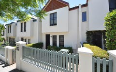 40 Speedy Cheval, East Fremantle WA