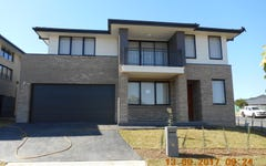 50 Buckingham Loop, Oran Park NSW