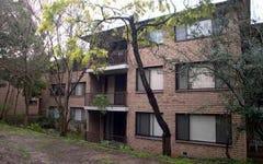 40/125 Oak Road, Kirrawee NSW