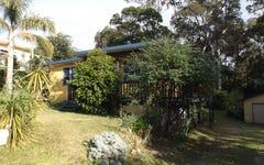 18 Yugura Street, Malua Bay NSW
